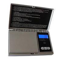 Весы CS 100 (100 г)/6256,товары для кухни,весы ювелирные, мелкая техника,электронные