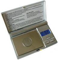 Весы FS (100 г)/078-1/6255 (0,01),товары для кухни,весы ювелирные, мелкая техника,электронные