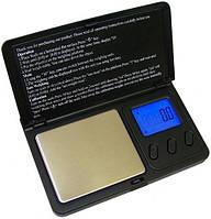 Весы ML E-06/6260,товары для кухни,весы ювелирные, мелкая техника,электронные