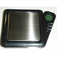 Весы GS (100 г)/6278 (0,01),товары для кухни,весы ювелирные, мелкая техника,электронные