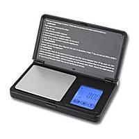 Весы ML E-05/6269,товары для кухни,весы ювелирные, мелкая техника,электронные