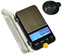Весы 6285PA-500 (0,01)+чашка,товары для кухни,весы ювелирные, мелкая техника,электронные