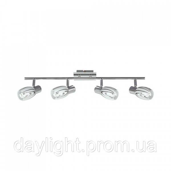 Светильник настенно-потолочный MANAVGAT-4