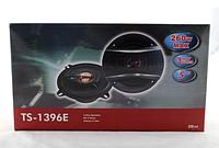 Колонки в машину, Автоколонки TS 1396, Автомобильные колонки, Автомобильная акустика, Колонки акустические, фото 1