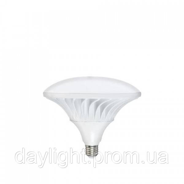 Светодиодная лампа UFO PRO-30 30W E27 6400K