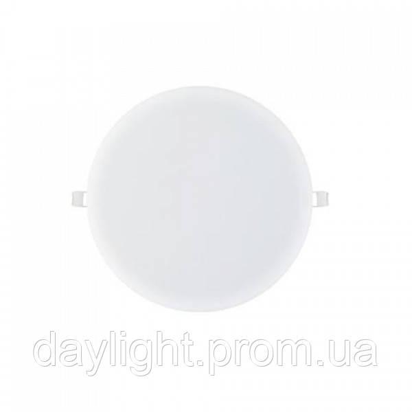 Светодиодный светильник STELLA-20 20W 6400K