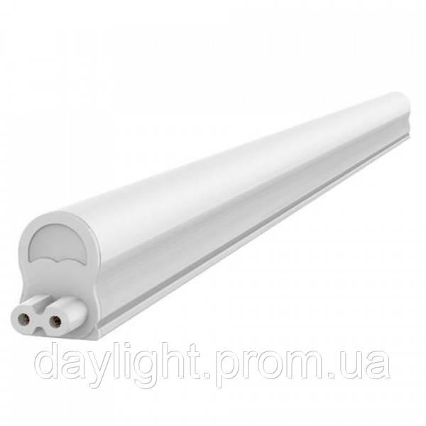 Светодиодный светильник линейный OMEGA-12 12W 6400K