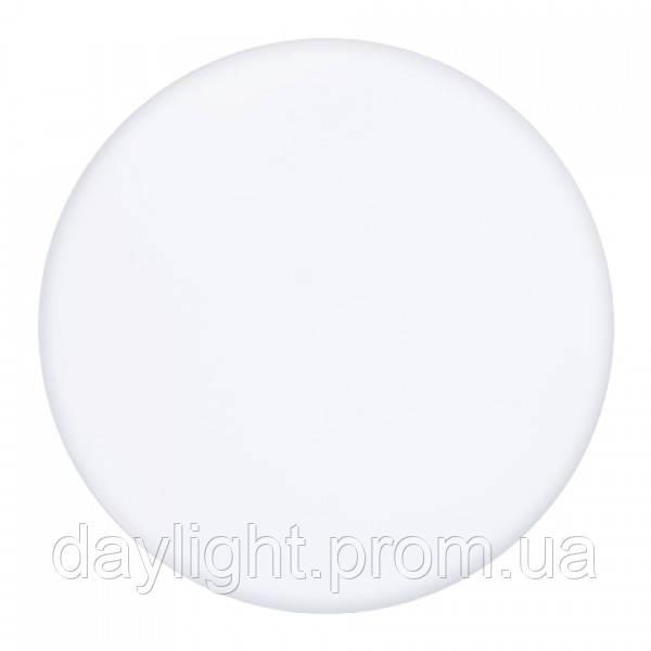 Светодиодный светильник ELECTRON-24 24W 6400k