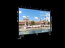 "Функциональный Телевизор Liberton 24"" Smart-TV/Full HD/DVB-T2/USB, фото 3"