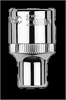 """Головка шестигранная 1/2"""" 12мм NEO Tools 08-012"""