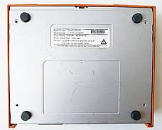Б/У Модем внешний Dynamix SN/35 для подключения к TDM сервисам. Без кабеля, фото 3