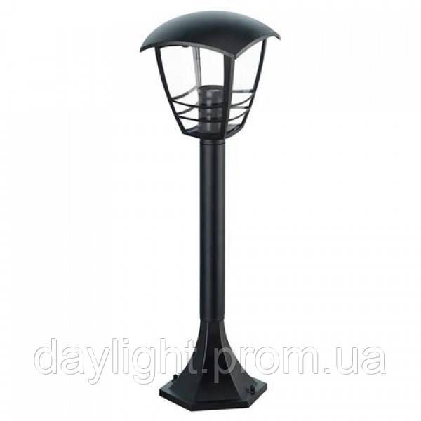 Светильник садово-парковый NAR-4 Е27