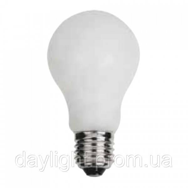 Cветодиодная лампа  INFINITY 8W  E27 3000К