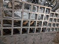 Украинское литье: черного металла, фото 4