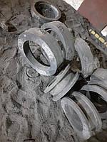 Украинское литье: черного металла, фото 6