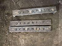 Украинское литье: черного металла, фото 5