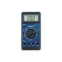 Тестер 890 D, тестер, щуп,детектор проводки,комплектующие измерительных приборов