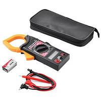 Тестер 266-FT, тестер, щуп,детектор проводки,комплектующие измерительных приборов