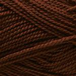 YarnArt Etamin № 440 коричневый
