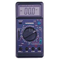 Тестер 890 G, тестер, щуп,детектор проводки,комплектующие измерительных приборов