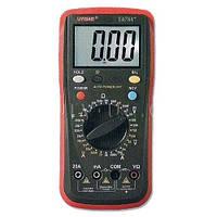 Тестер 78 A UA, тестер, щуп,детектор проводки,комплектующие измерительных приборов