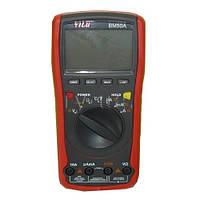 Тестер 50-А, тестер, щуп,детектор проводки,комплектующие измерительных приборов