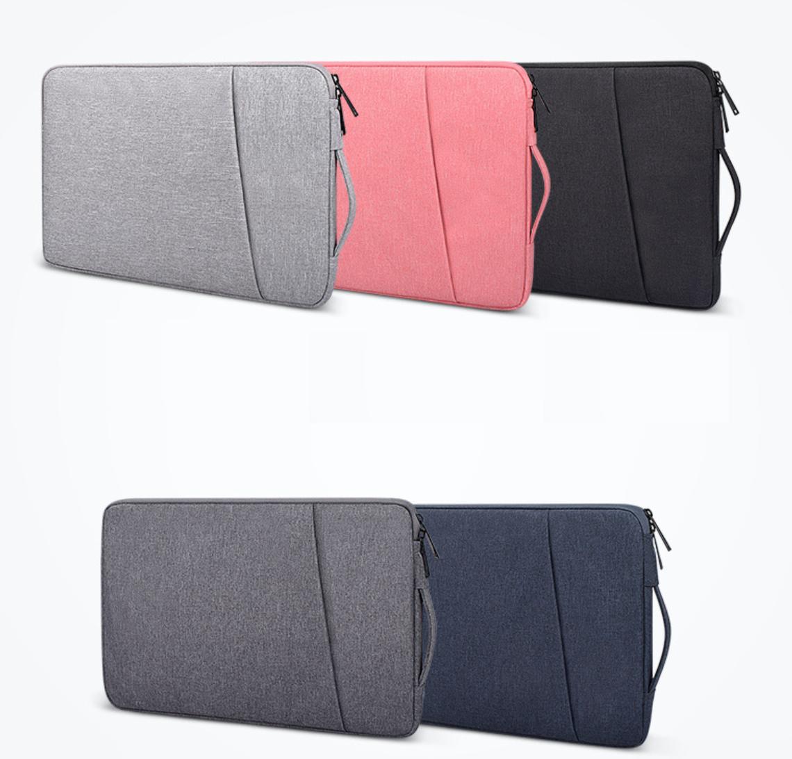 """Чехол с ручкой для ноутбука Xiaomi Mi Notebook Air 13,3"""""""