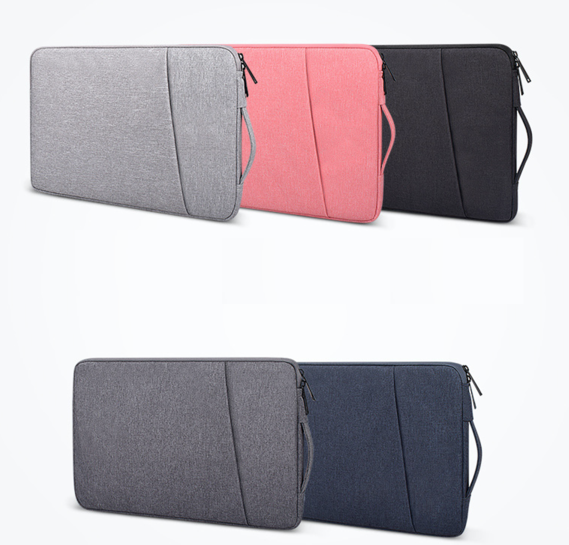 """Чохол з ручкою для ноутбука Xiaomi Mi Notebook Air 13,3"""""""