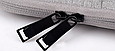 "Чохол з ручкою для ноутбука Xiaomi Mi Notebook Air 13,3"", фото 10"