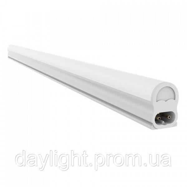 Светодиодный светильник линейный SIGMA-10 10W 4200К
