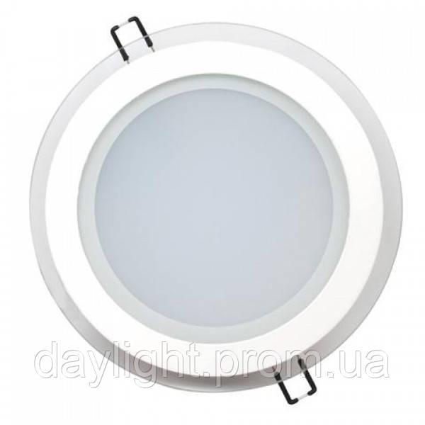 Светодиодный светильник  СLARA-15 15W 4200К