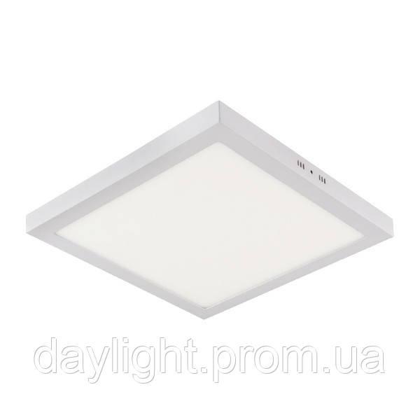 Светодиодный светильник ARINA-32 32W 4200К