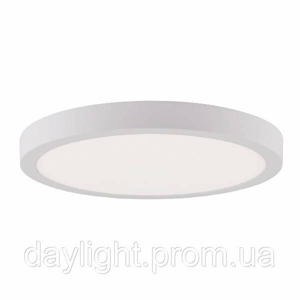 Светодиодный светильник CAROLINE-32 32W 4200К