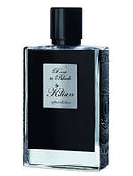 Kilian Back to Black Aphrodisiac edp 50ml Тестер, Франция