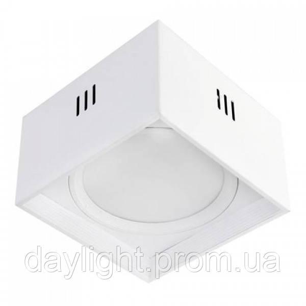 Светодиодный светильник   SANDRA-SQ15 белый