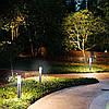Светильник садово-парковый KAVAK-5  Е27, фото 3