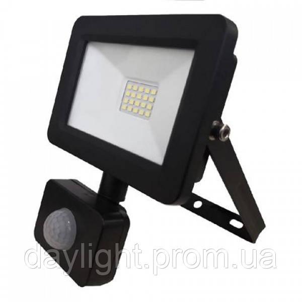 Прожектор светодиодный  ASLAN/S-30 30W