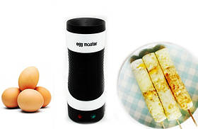 Вертикальна Омлетница швидкого приготування з антипригарним покриттям Egg Master