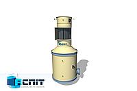 Конденсационные экономайзеры (Теплоутилизатор) для твердотопливных котлов мощностью 100кВт-20МВт