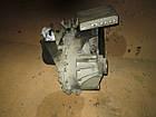 №277 Б/в КПП 1,9 977T-7002-DA для VW Sharan Ford Galaxy 1995-2010, фото 2