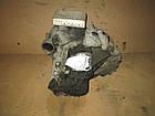 №277 Б/в КПП 1,9 977T-7002-DA для VW Sharan Ford Galaxy 1995-2010, фото 3