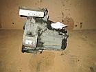 №277 Б/в КПП 1,9 977T-7002-DA для VW Sharan Ford Galaxy 1995-2010, фото 4