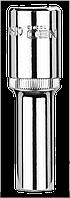"Головка шестигранна 1/2"" 17мм NEO Tools 08-045"