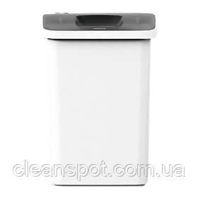 Відро для сміття Sanilavo PHG-400