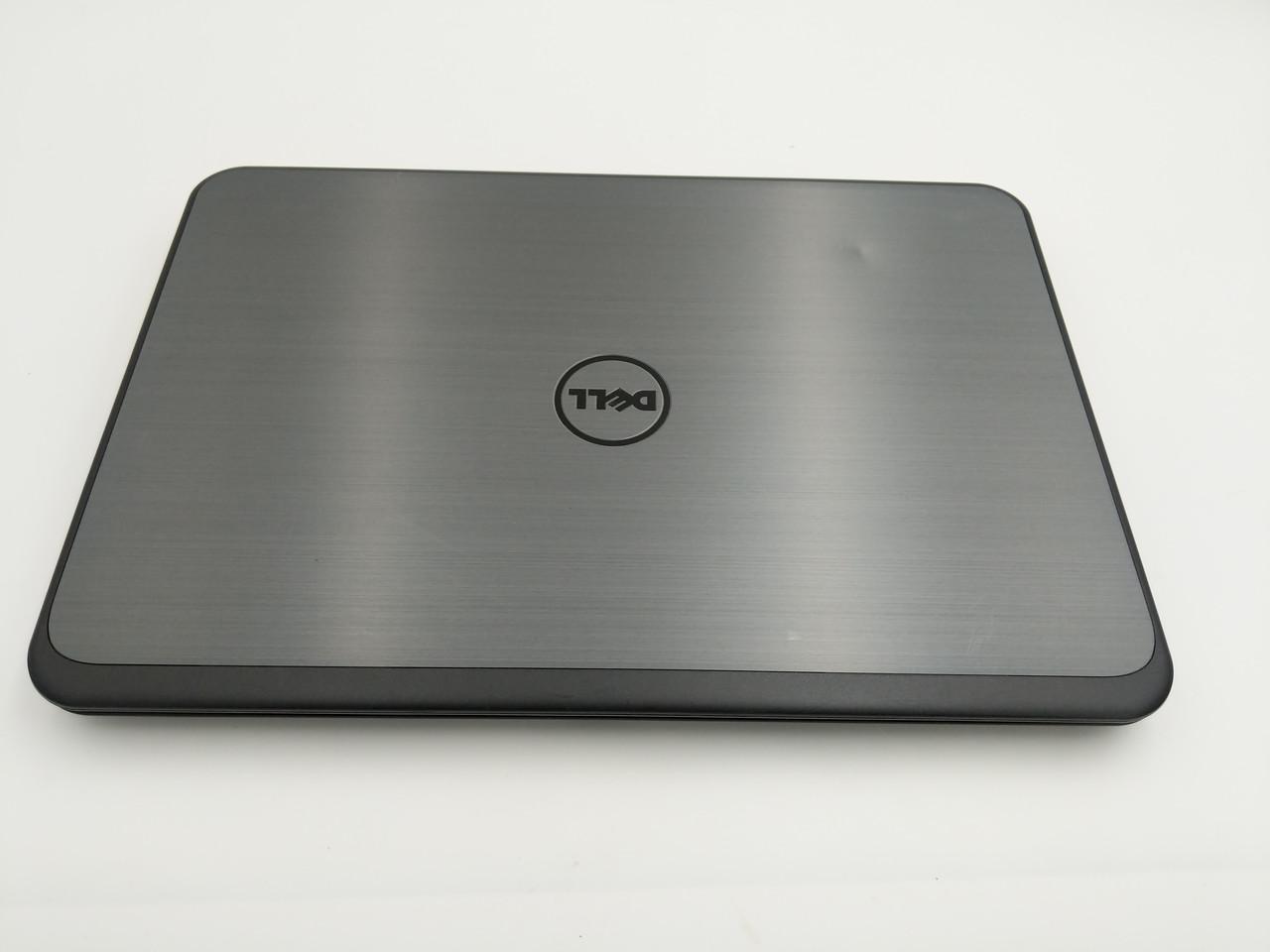 Б/У Dell Latitude 3540 15.6″ HD i3-4030U /DDR3 8 Gb /SSD  240 GbНет в наличии 2