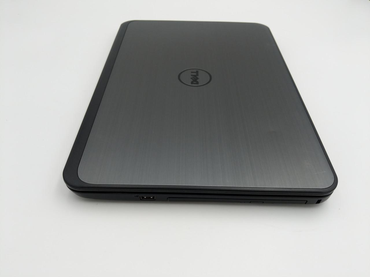 Б/У Dell Latitude 3540 15.6″ HD i3-4030U /DDR3 8 Gb /SSD  240 GbНет в наличии 5