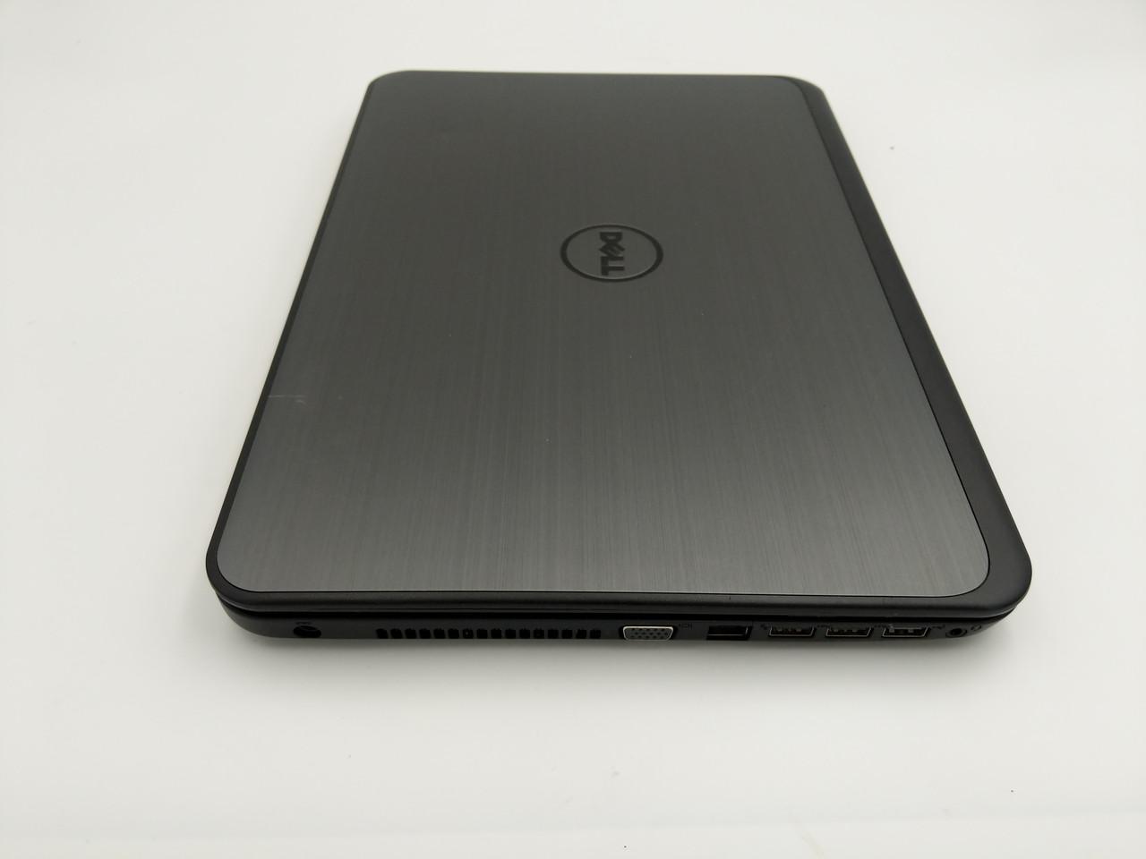Б/У Dell Latitude 3540 15.6″ HD i3-4030U /DDR3 8 Gb /SSD  240 GbНет в наличии 7
