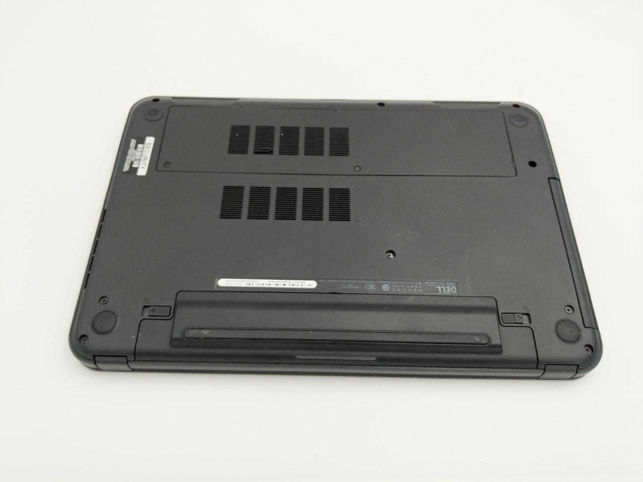 Б/У Dell Latitude 3540 15.6″ HD i3-4030U /DDR3 8 Gb /SSD  240 GbНет в наличии 8