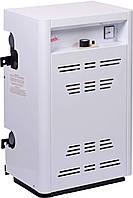Парапетный газовый котел двухконтурный 10 УВ Данко