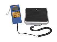 Электронные цифровые весы SUPER-EGO SEGO SCL (СЕГО SCL) 100 кг